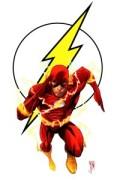 Flash_0001