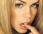 Rose Tyler Billie Piper sexy