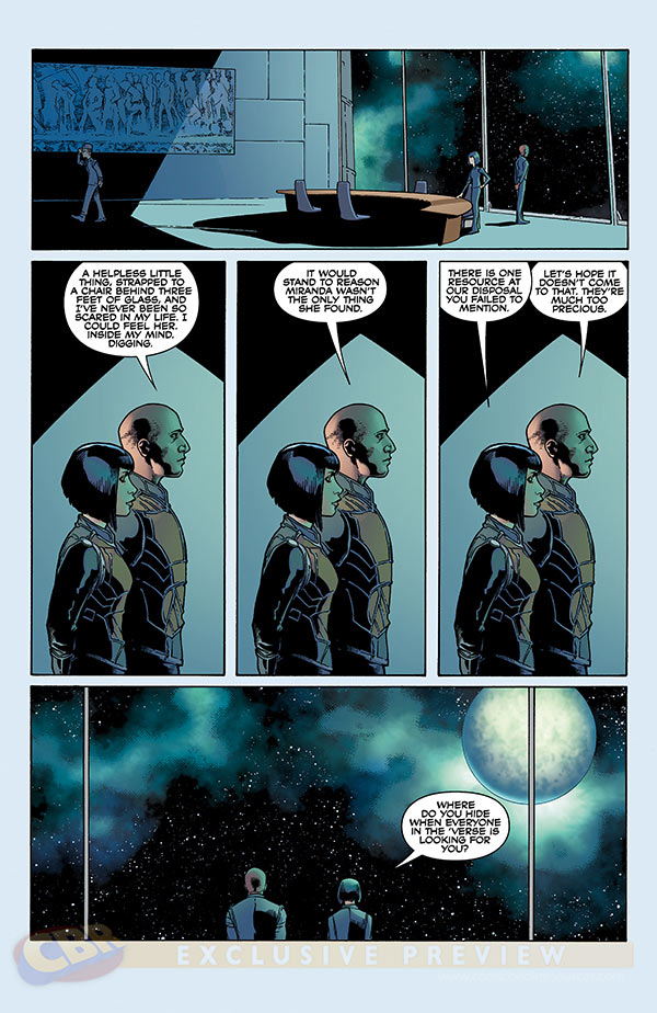 Sereity comic 02