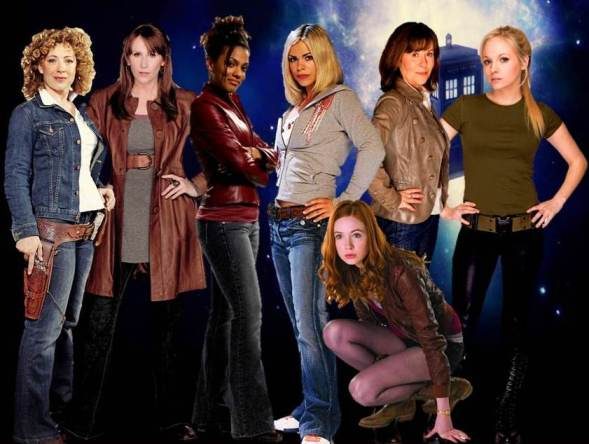 The-female-companions-of-Doctor-Who-doctor-whos-companions-33124711-841-634