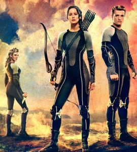 catching-fire-victor-banner-cashmere-katniss-peeta