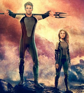 catching-fire-victor-banner-finnick-mags