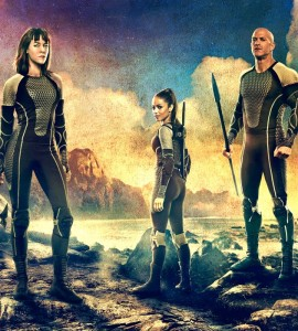 catching-fire-victor-banner-johanna-enobaria-brutus
