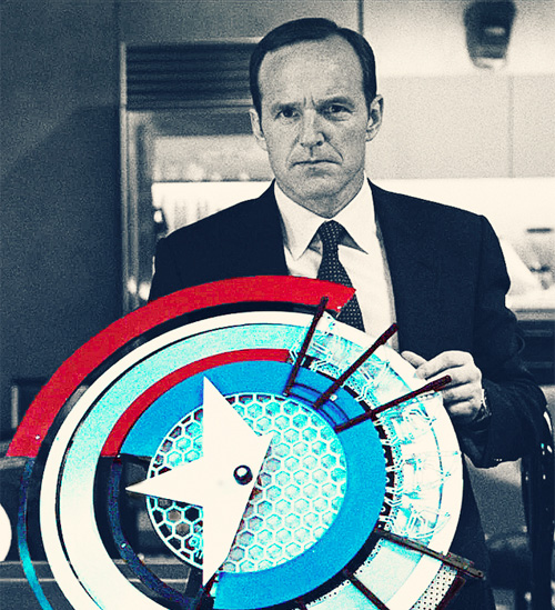 header-joss-whedon-explains-agents-of-shield-connection-to-films
