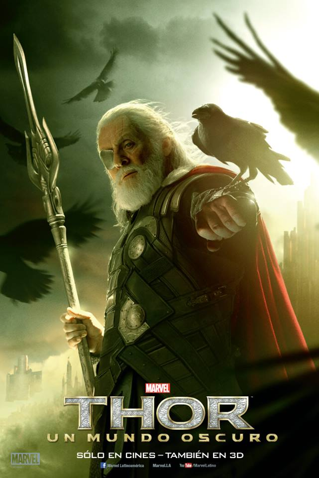 thor-dark-world-odin-new