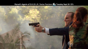 Agents of SHIELD 084 04