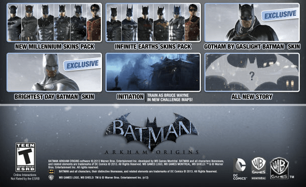 Batman-Arkham-Origins-Season-Pass