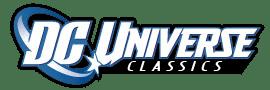 DC Universe Classics Logo