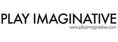 Play Imaginative Logo