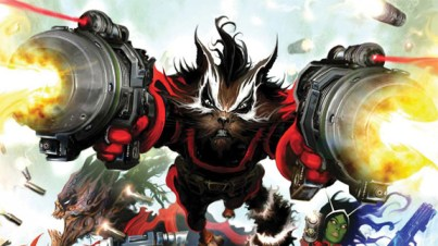 Rocket-raccoon-guardians-of-the-galaxy-1
