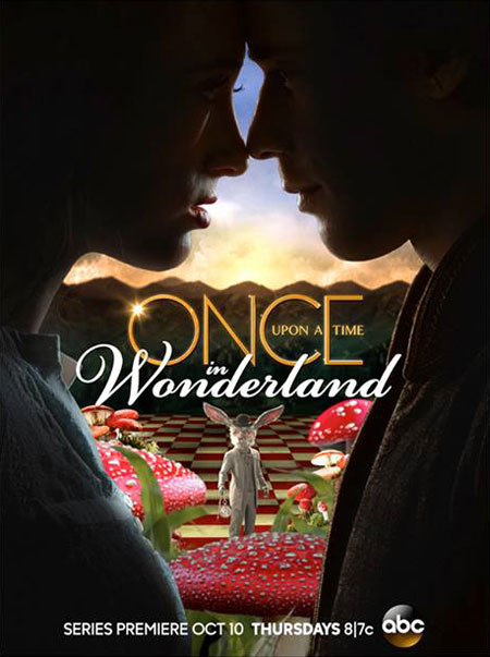 once-upon-a-time-in-wonderland-posters-revealed-rabbit__oPt