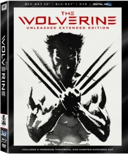 the-wolverine-3d-blu-ray-box-cover-art-502x600