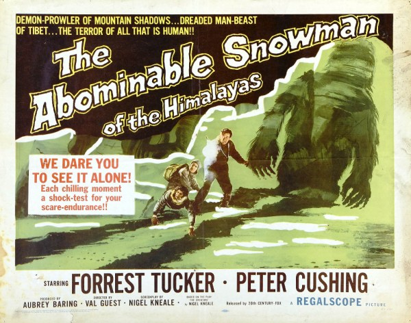 the-abominable-snowman-of-the-himalayas