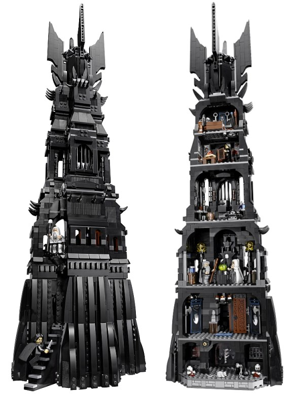 10237-LEGO-Lord-of-the-Rings-Tower-of-Orthanc
