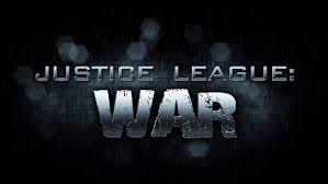 Justice_League_War
