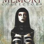 MemoryCollectors02_cvr