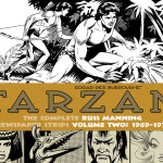 Tarzan2_PR