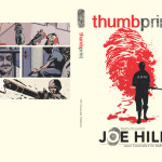 Thumbprint_HC_cvrFINAL