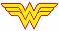Wonder_Woman_Logo