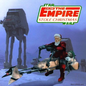empire_christmas