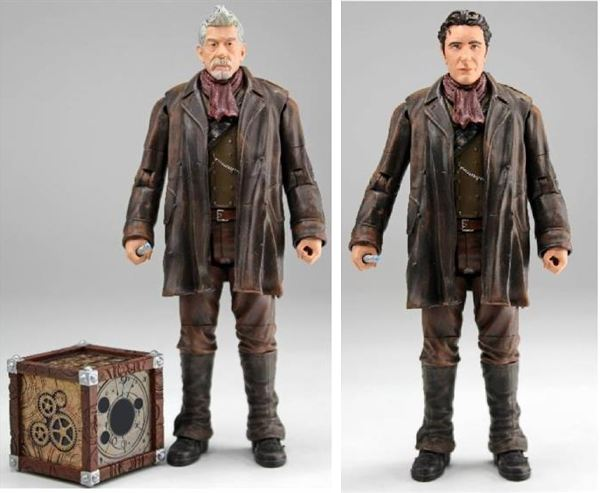 other-doctor-figure