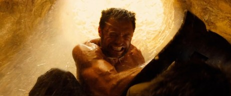 the-wolverine-image10