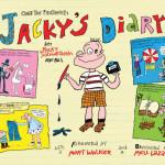 Jackys_Diary_Cover