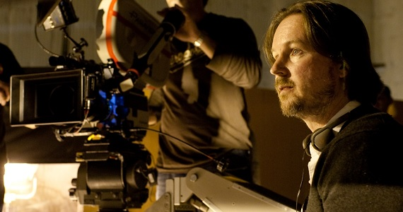 Matt-Reeves-on-the-set-of-Let-Me-In