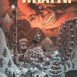 Wraith03_cvr-REG