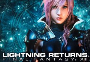 Final_Fantasy_XIII_LR_Banner