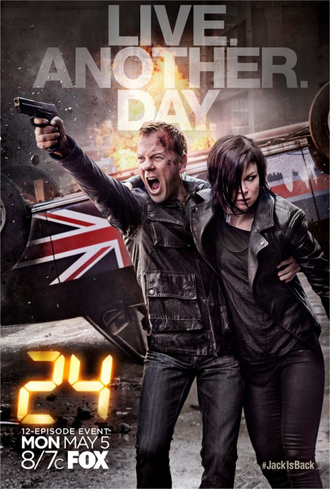 24-live-another-day-poster