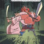 SamuraiJack06-cvr
