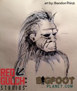 bigfoot1st-3-dedfd