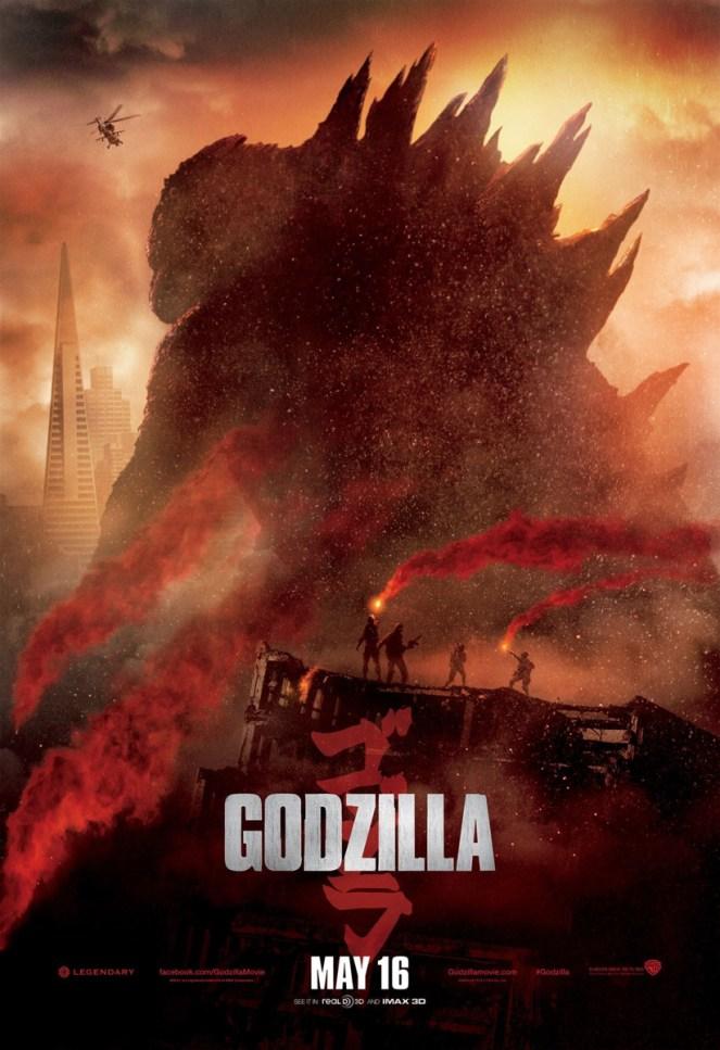 godzilla-poster2