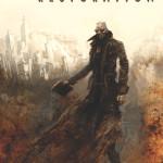 DeadWorld_Restoration05-cover