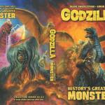 GODZILLA_HGM_COVER