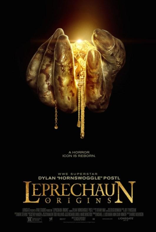 Leprichaun_Poster_4_15_14