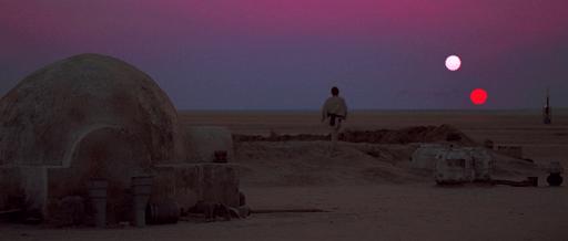 SW_binary_sunset
