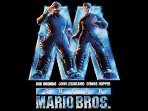 Super-Mario-Bros-Film-Poster
