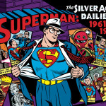 SupermanSilverDailies2