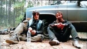 Walking Dead A 02