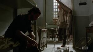 Walking Dead A 04
