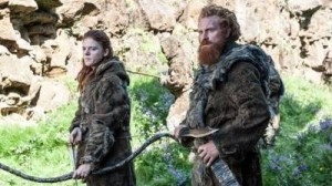 got4.3-wildlings