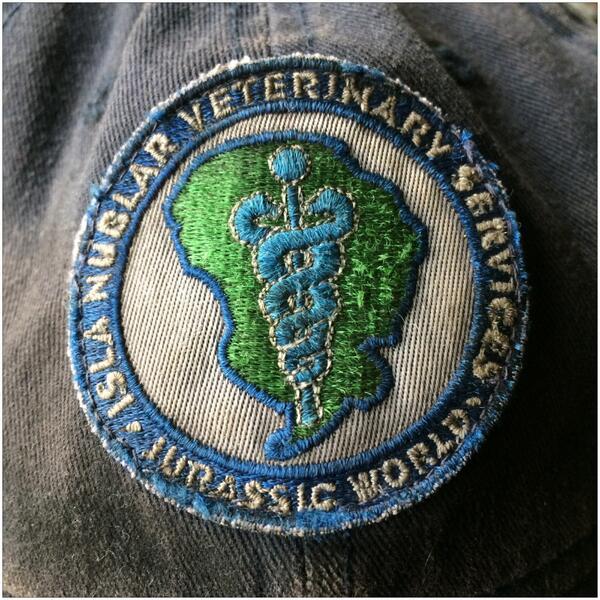 jurassic-world-patch