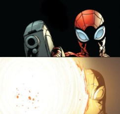 spider-man-kills