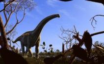 Csotonyi_Futalognkosaurus_600