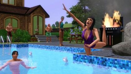 E3-2010-The-Sims-3-Consoles-Photos