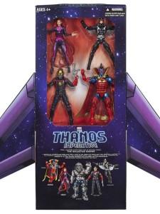 Thanos-Imperative-box-set