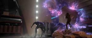 X-Men Days of Future Past 04