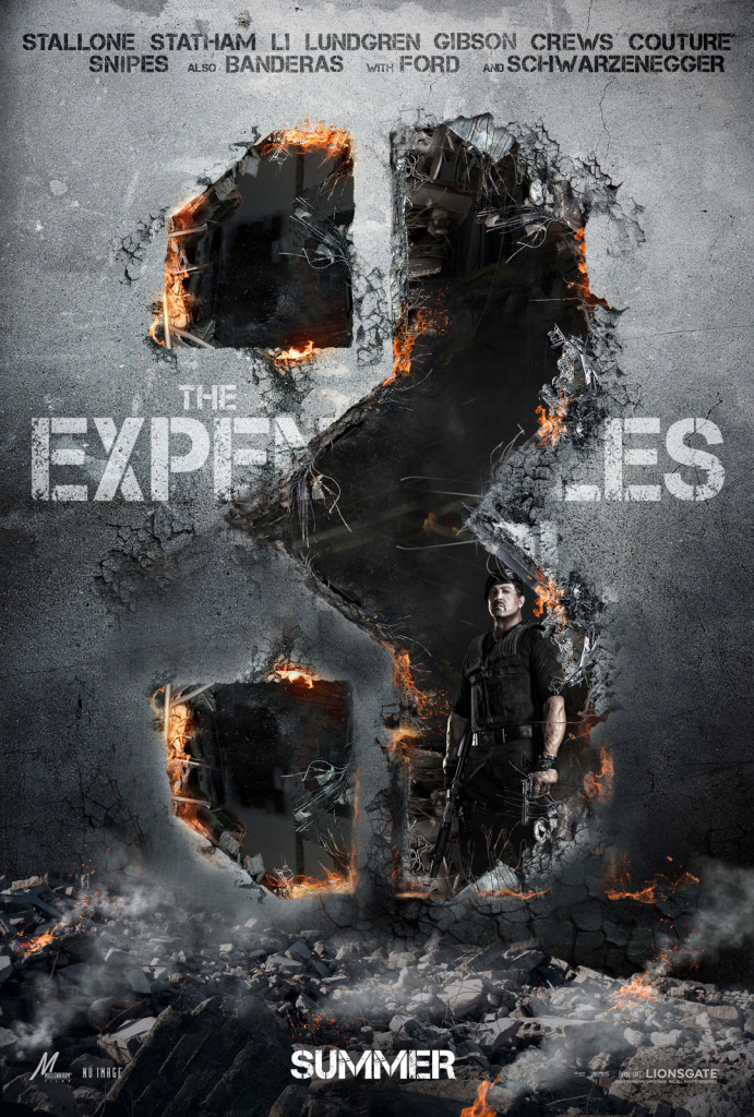 expendables3-poster1